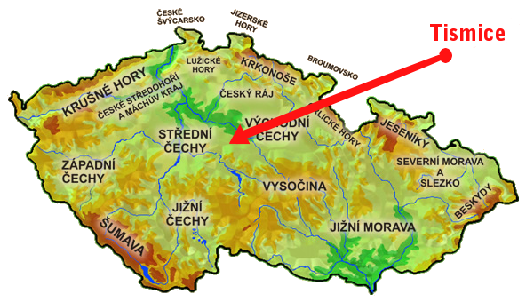 oblasti_mapa