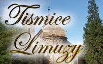 tismice1